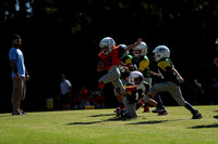 Dare County Youth Sports