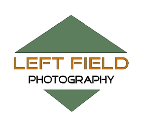 LEFT FIELD Photography